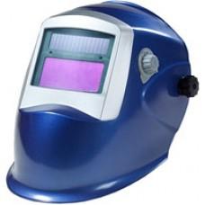Сварочная маска-хамелеон Vita WH 9801
