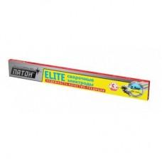 Сварочные электроды ПАТОН ELITE, 3мм, 2,5кг (универсальные)