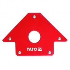 Магнитная струбцина Yato YT-0864